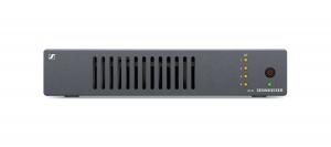 Antennencombiner für Sennheiser InEar Funksysteme
