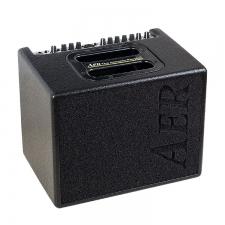 AER Compact 60 IV Combo Amp