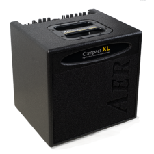 AER Compact XL Combo Amp