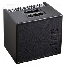 AER Domino 3 Combo Amp