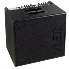 AER Domino 2A Akustikgitarrenverstärker