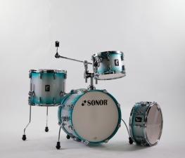 Sonor AQ2 Bop Set ASB