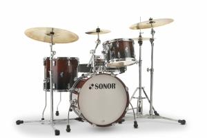Sonor AQ2 Bop Set BRF