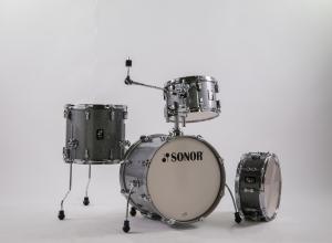 Sonor AQ2 Bop Set TQZ