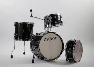Sonor AQ2 Bop Set TSB