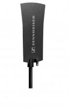 passive Rundstrahlantenne für UHF Anwendungen
