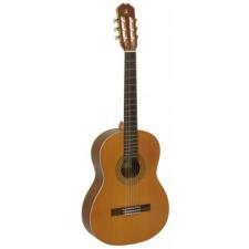 Admira Sevilla Konzertgitarre Satin Finish Made in Spain