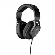 Der Austrian Audio Kopfhörer Hi-X65 zum Mastering