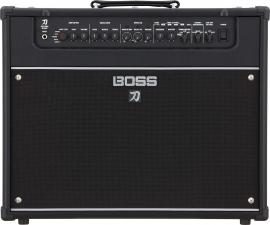 Boss KTN-Artist Combo Amp