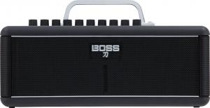 Boss Katana Air Wireless Amp
