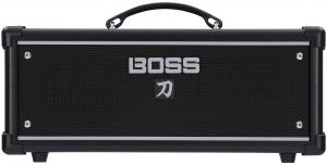 Boss Katana Head 100 Watt