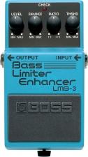 Boss LMB3 Limited Pedal