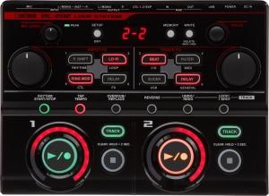 Boss RC-202 Desktop Looper