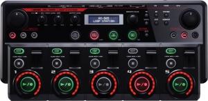 Boss RC-505 Desktop Looper