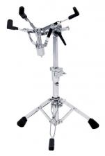Drum Workshop 9300AL Snare Stand