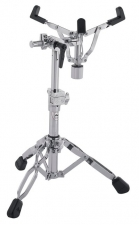 Drum Workshop DW-9303 Snare Stand