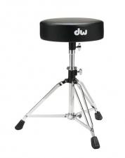 Drum Workshop 3000 Serie drum throne