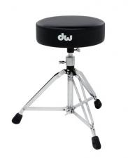 DW Drum Workshop Drummer Sitz 5100