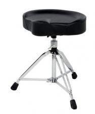 DW Drum Workshop Drummer Sitz 5120