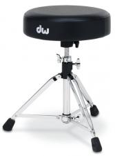 DW Drum Workshop Drummer Sitz 9100M