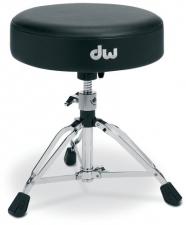 DW Drum Workshop Drummer Sitz 9101