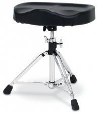 DW Drummer Sitz 9000er Serie