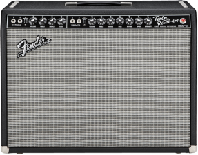 Fender 65 Twin Reverb Combo