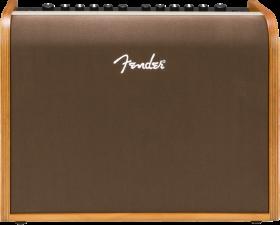 Fender Acoustic 100 Combo