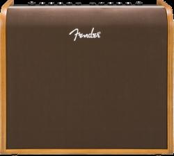 Fender Acoustic 200 Combo