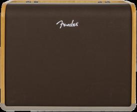 Fender Acoustic Pro Combo