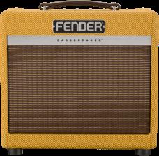 Fender Bassbreaker 007 Combo Amp