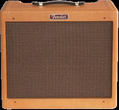 Fender Blues Junior Tweed Combo