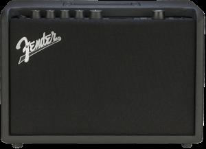 Fender Mustang GT40 Combo Amp