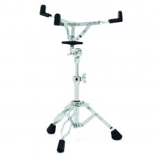 Gibraltar 4706 Snare Drum Stand