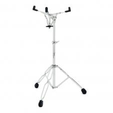 Gibraltar 5706EX Snare Drum Stand
