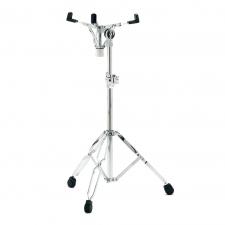 Gibraltar 6706EX Snare Drum Stand