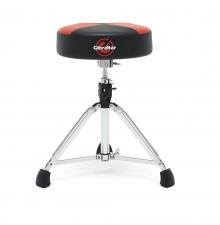 Gibraltar 9608RQPRB drum throne