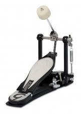 Gretsch GR3 BD-Pedal