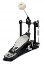 Gretsch GR5 BD-Pedal