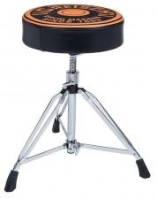 Gretsch GR9608-2 Drummer Sitz