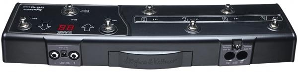 Hughes&Kettner FSM-432 MK-III