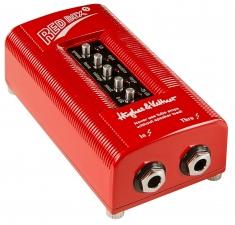 HK Red Box 5 DI-Box