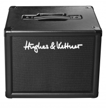 Hughes & Kettner TM 110 Box