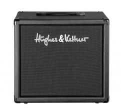 Hughes & Kettner TM 112 Box