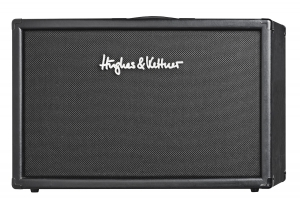 Hughes&Kettner TM212 Lautsprecherbox
