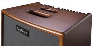 Hughes&Kettner era 1 wood combo amp