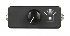 passive Attenuator für alle Verstärker mit Effektschleife