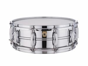 Ludwig LM400 Supraphonic Snare
