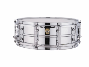 Ludwig LM400T Supraphonic Snare