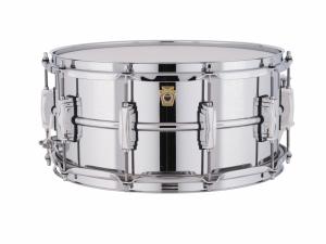 Ludwig LM402 Supraphonic Snare